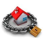 Безопасность частных домов, дач, квартир. фото