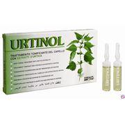 Urtinol фото
