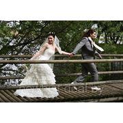 Похищение невесты на свадьбе рыцарями. Минск, выезд в любой город Беларуси фото