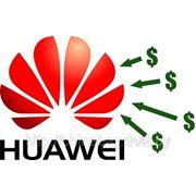 Unlock huawei фото