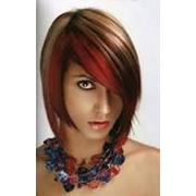 Краски для волос фото