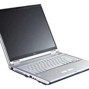 Ноутбуки с экраном 15 дюймов 4:3 Apple MacBook Pro 15 Late 2011 MD318 фото