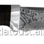 Нож НС-17 80 фото