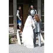 Свадьба в стиле фентези фото