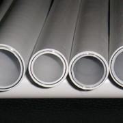 Трубы металло-пластиковые фото