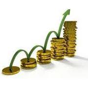 Услуги банковские прямые через интернет в режиме он-лайн фото