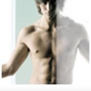 Косметика для мужчин фото