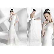 Прокат/продажа свадебных платьев фото