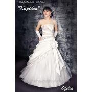 Свадебное платье Ofelia фото