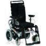Noname Кресло-коляска инвалидная с электроприводом A200, Otto Bock арт. 10717 фото