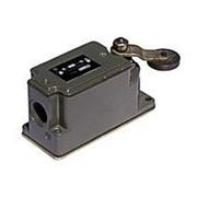 Выключатель ВП16РГ-23Б-231-55У2.3 фото