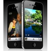 Apple iPhone 4 16GB фото