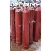 Гелий продажа и доставка газа в баллонах,технические газы фото