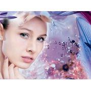Оздоровительная косметика-только натуральные компоненты фото