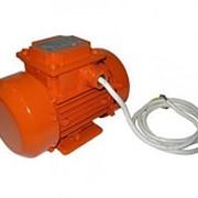 Поверхностный вибратор ЭВ-320Е фото