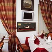 Ресторан Вилла Отрада фото