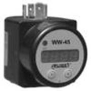 Индикаторы двухпроводной линии типа PMS-11K (WW-45) и PMS-11N - не требующие дополнительного питания фото