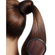 Средства против выпадения волос фото