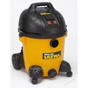 Промышленный пылесос Shop-Vac Ultra 30-S фото