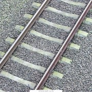 Рельсы железнодорожные, Рельсы Р-65, б/у, 1 группа, немерные фото