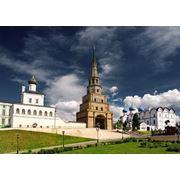 Туры выходного дня из Кишинева