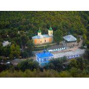 Туры по Молдове