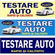Oferim servicii de Inmatriculari Auto (МРЭО Nr.7) la preturi reduse ,efectuate calitativ si rapid!!! фото