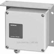 Датчик Siemens QBE61.3-DP5 фото