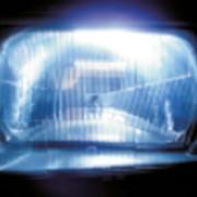 Лампы автомобильные ксеноновые 8000 К фото