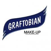 Косметика Graftobian фото