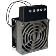 Нагреватель для распределительных щитов HVL031 фото