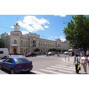 Туризм в Молдове фото