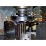металлообработки и полимерного покрытия фото