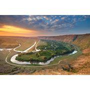 Туризм в Молдове. фото