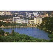 Excursii in Chisinau фото