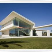 Архитектура и конструкция фото
