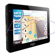 GPS-навигаторы, навигаторы, купить GPS, автомобильные навигаторы купить недорого в Украине, дешевые GPS-навигаторы, заказать навигатор в Украине. фото