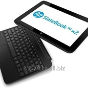 HP Планшет трансформер SlateBook x2 32Gb (Nvidia Tegra 4) фото