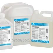 224-1 Prosept: BATH BiO-L1000-lemon Биоактиватор для септиков и систем водоочистки, 5 л. фото