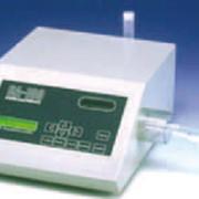 Цифровой измеритель плотности DA-100 фото