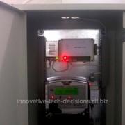 Внедрение систем технического учета электроэнергии фото