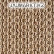 Ковролан Сиена ут. 4м, коричнево-бежевый 113 фото