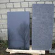 Плиты базальтовые полированные, термообработанные фото