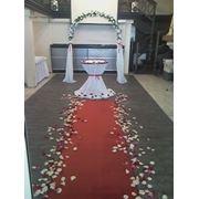 Оформление выездной регистрации брака фото
