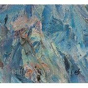 Прана 2002 Хм мини фото