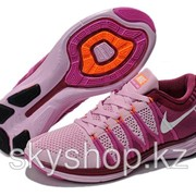 Кроссовки Nike Flyknit Lunar 2 36-45 Код LunarII09 фото