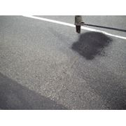 Эмульсия битумная дорожная ЭБКД-Б-65 фото