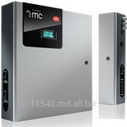 Увлажнитель CAREL MC060CDM00 фото