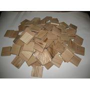 Заготовки деревянные в Молдове фото