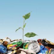 Разработка экологической документации по обращению с отходами фото